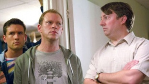 Peep Show 09x06 : Are We Going to Be Alright?- Seriesaddict